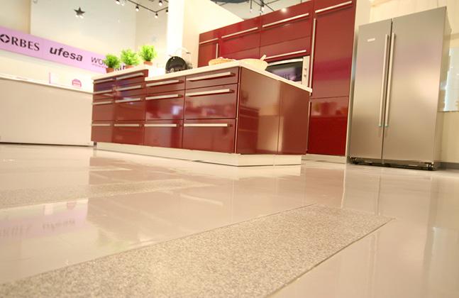 New Floors Add Art Underfoot2