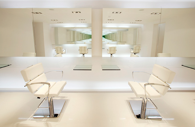 A-Z of Flooring – G is for Gloss4