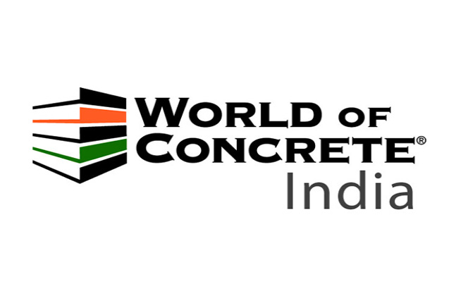 Flowcrete to Attend WOC India