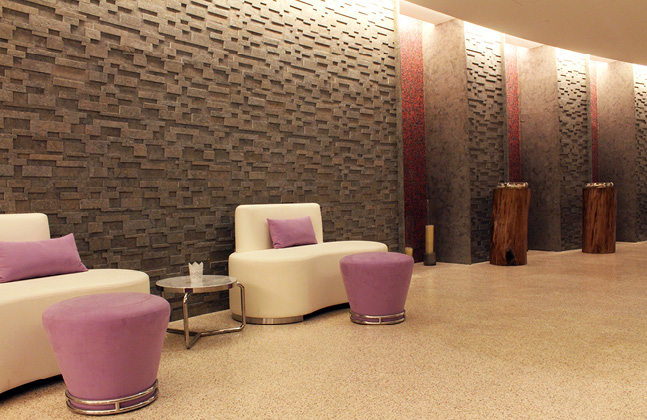 Four Favourite Flowcrete Projects From 20147