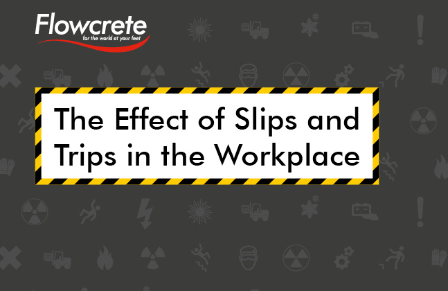 Is Your Facility Safe from Slip and Trip Risks? Learn to Identify Flooring Hazards this National Safe Work Month Images3