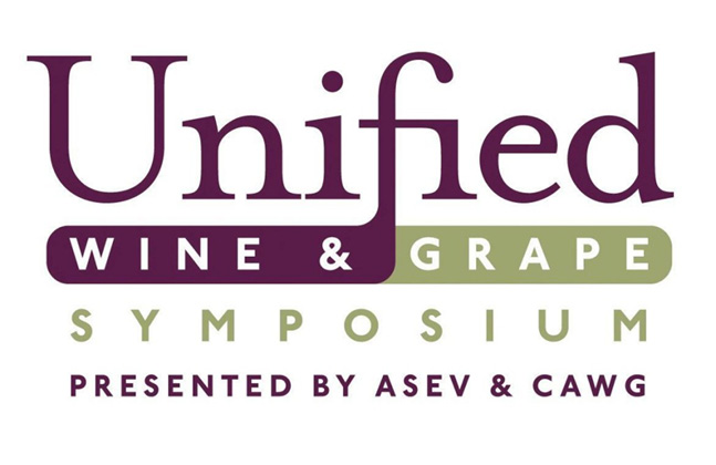 Looking to Learn About Winery Flooring Solutions? Talk to Flowcrete at Unified Wine & Grape Symposium3