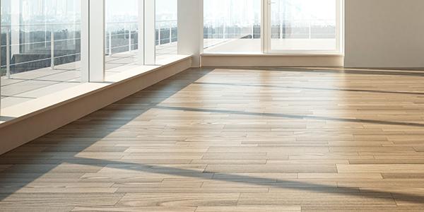 Restaurant Flooring: Creating a Comforting Environments