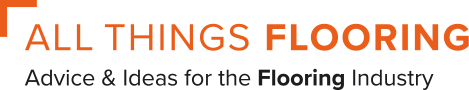 All Things Flooring Blog Logo