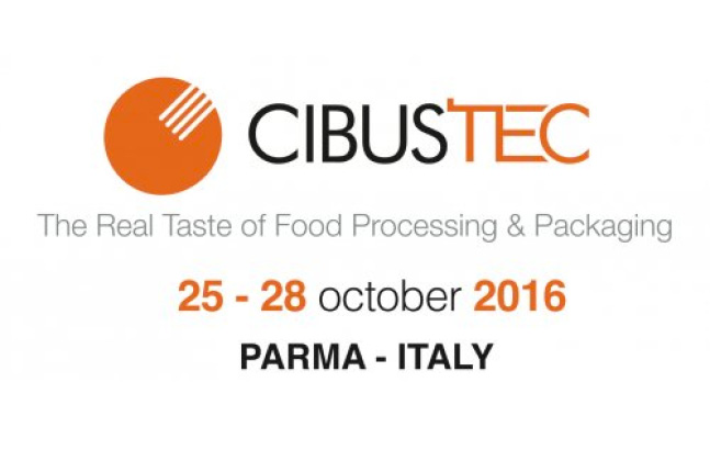 Got a Food Industry Flooring Question? Ask Flowcrete's Experts at CIBUS TEC 2016