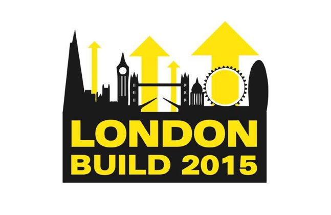Find the Complete Floor Package at London Build