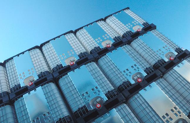 Flowcrete Joins the Emirates Green Building Council3