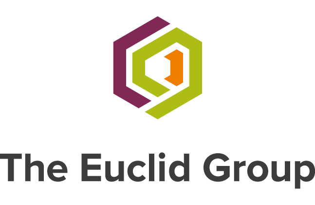 Introducing The Euclid Group: A World Leader in Construction Chemicals