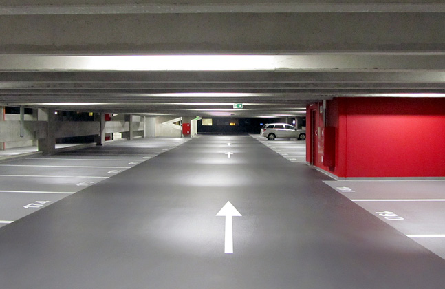 Multi-storey Car Park Flooring Challenges3
