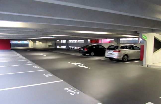Multi-storey Car Park Flooring Challenges4