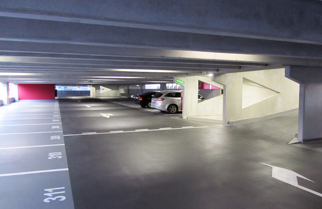 Multi-storey Car Park Flooring Challenges5
