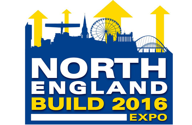 The North's Construction Industry Gathers at North England Build