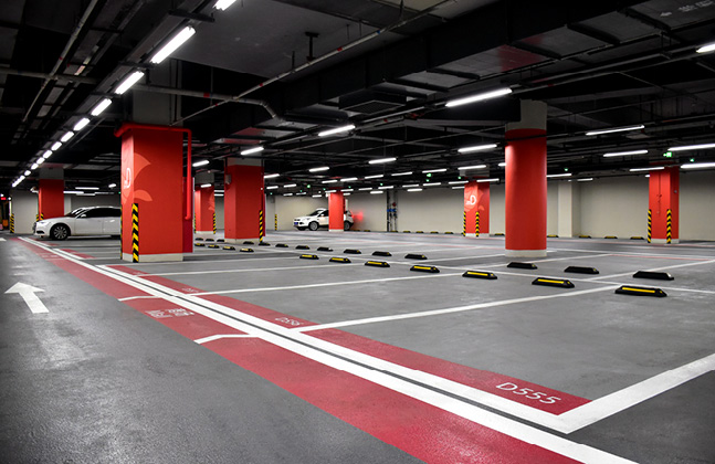 14th Parking Australia Convention and Exhibition (PACE)