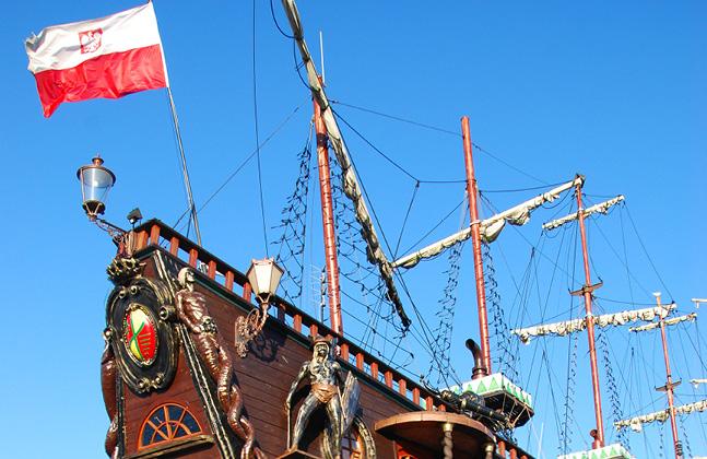 Flowcrete Polska Sail For Success With Contractors3