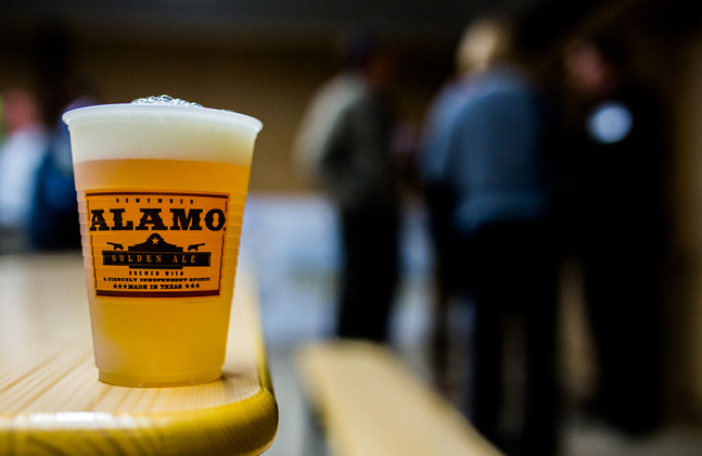 Global Success for Small and Independent Breweries in America3