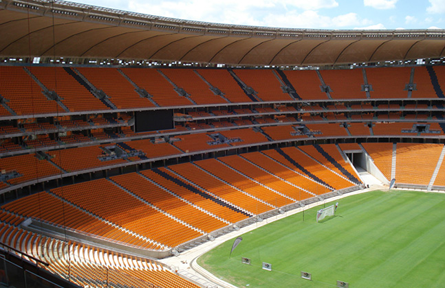 Lessons on a Large Scale – Stadiums3