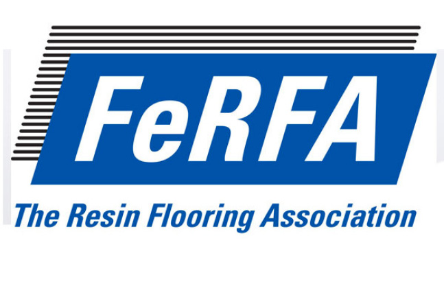 Sponsoring FeRFA's Annual AGM & Awards Dinner