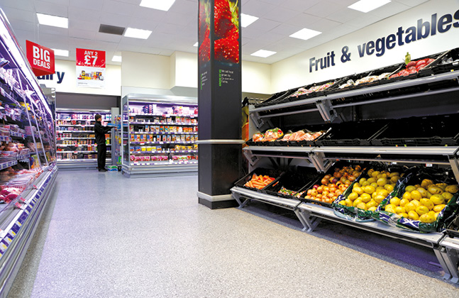The Benefits of MMA Flooring in the Retail Environment3