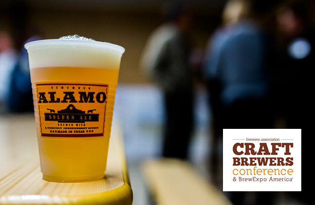 Craft Brew Industry Readies Itself for the Final Ruling of the FSMA at the Craft Brewers Conference & BrewExpo America