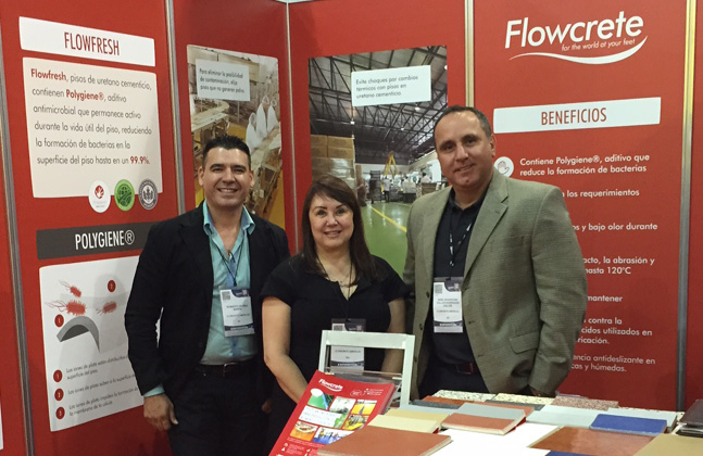 New Location for EXPO PACK Mexico Proves Fruitful for 2016 Outing