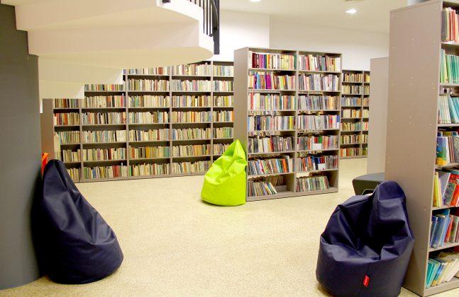 2 Biblioteka Szynwald IMG 7593a EDIT [low Quality]