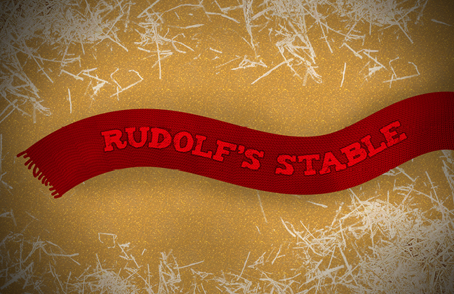 Rudolphs Stable