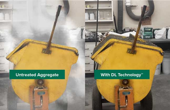 DL Technology™