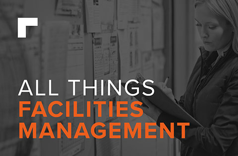 all-things-flooring-sidebar-facilities-managment