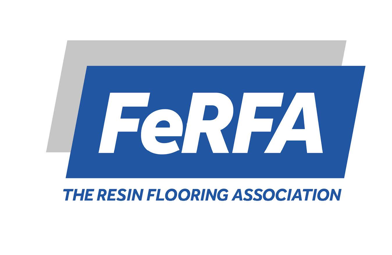 The FeRFA Awards 2018