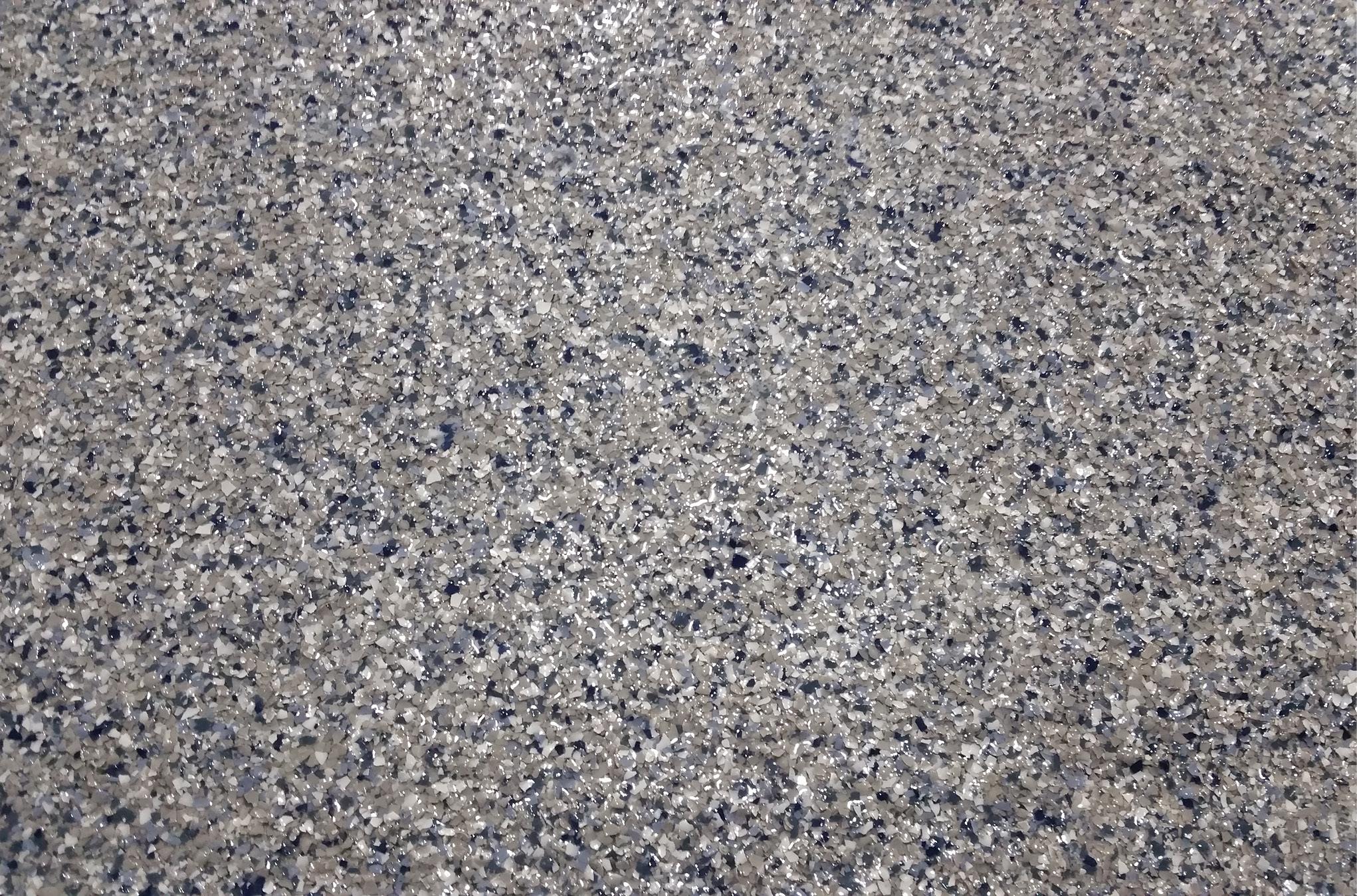 Benefits Of Mma Flooring All Things Flooring